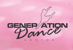 Generation Dance Centre